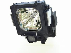 Eiki Replacement Projector Lamp - 610-335-8093