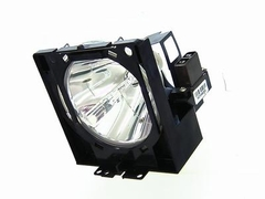 Eiki Replacement Projector Lamp - 610-282-2755