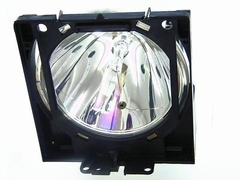 Eiki Replacement Projector Lamp - 610-279-5417