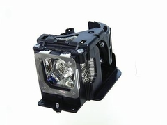 Eiki Replacement Projector Lamp - 610-334-9565