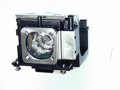 Eiki Replacement Projector Lamp - 610-345-2456