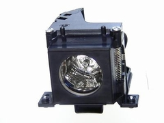 Eiki Replacement Projector Lamp - 610-330-4564