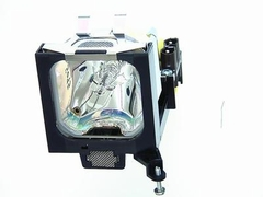 Eiki Replacement Projector Lamp - 610-317-7038