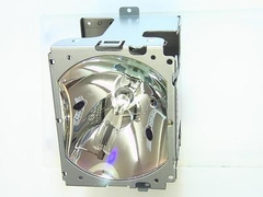 Eiki Replacement Projector Lamp - 610-257-6269