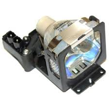 Eiki Replacement Projector Lamp - 610-343-5336