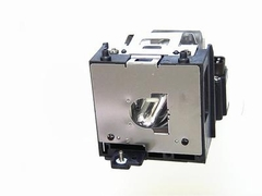 Eiki Replacement Projector Lamp - AH-66271