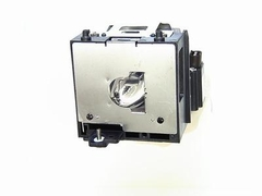 Eiki Replacement Projector Lamp - AH-15001
