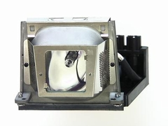 Eiki Replacement Projector Lamp - P8984-1021