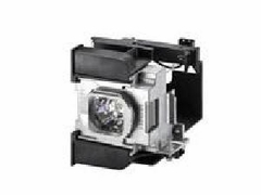 Panasonic PT-AE7000U Projector Replacement Lamp - ET-LAA310