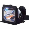 Mitsubishi SL1U SL2U and XL1U Replacement Projector Lamp - VLT-XL1LP
