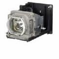 Mitsubishi XL550 , XL1550U Replacement Projector Lamp - VLT-XL550LP
