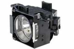 Epson 6100i Projector Lamp - ELPLP37 / V13H010L37
