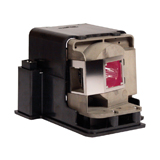InFocus IN3114, IN3116 Replacement Projector Lamp - SP-LAMP-058