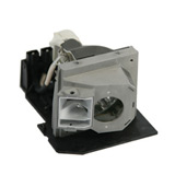InFocus IN81, IN82, IN83, X10 Projector Replacement Lamp - SP-LAMP-032
