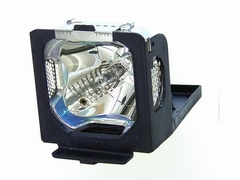 Sanyo Replacement Projector Lamp - 610-293-8210