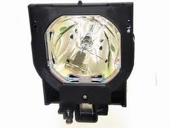 Sanyo Replacement Projector Lamp - 610-327-4928