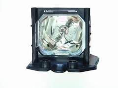 InFocus LP250 & DP2000X Replacement Lamp - SP-LAMP-007