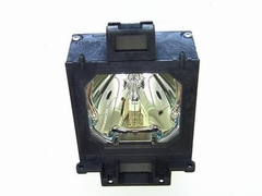 Sanyo Replacement Projector Lamp - 610-342-2626