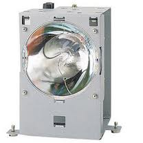 InFocus LP740 Replacement Projector Lamp - SP-LAMP-LP740