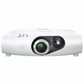 Panasonic PT-RZ470UW DLP/LED Projector
