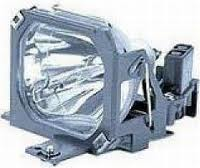 Sanyo PLC-HF10000L Projector Replacement Lamp - 610-351-5939