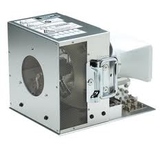 Christie Projector Replacement Lamp - 003-000306