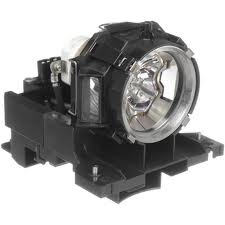 Hitachi Replacement Projector Lamp - CPWX625LAMP / DT00873