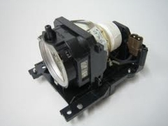 Hitachi Replacement Projector Lamp - CPX401/301/201LAMP / DT00911