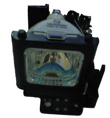 Hitachi Replacement Projector Lamp - CPS317LAMP / DT00511