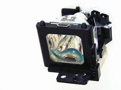 Hitachi Replacement Projector Lamp - CPX327LAMP / DT00521