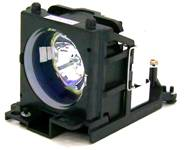 Hitachi Replacement Projector Lamp - CPX445LAMP / DT00691