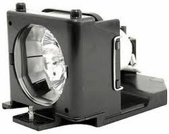 Hitachi Replacement Projector Lamp - CPX807LAMP / DT00871