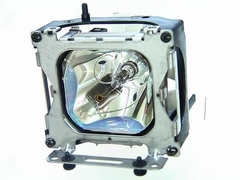 Hitachi Replacement Projector Lamp - CP840/940WBLAMP / DT00236