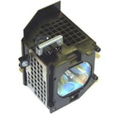 Hitachi Projection TV Replacement Lamp - UX21516