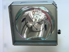 JVC Replacement Projector Lamp - BHN001