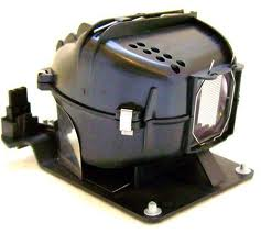 ASKProxima M6 and InFocus IN10 Replacement Lamp - SP-LAMP-033