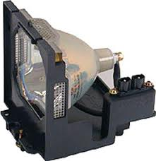 Proxima ProAV 9500 9550 Replacement Projector Lamp - SP-LAMP-004