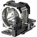 Canon WUX5000, WUX5000D, SX6000 Projector Replacement Lamp - 5017B001 / RS-LP07