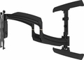 """Chief Thinstall� Swing Arm Wall Mount for 37-58"""" TV's - TS525TU"""