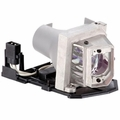 Dell 1210s Replacement Projector Lamp - 317-2531