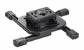 Chief Mini RPA Projector Mount (Black) - RSAU