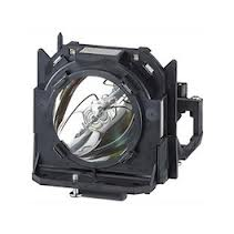 Panasonic/Sanyo PLC-XP57L Projector Replacement Lamp - ET-SLMP101