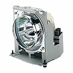 RLC-083 Projector Replacement Lamp in Housing for Viewsonic PJD5234 PJD5232