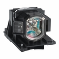 InFocus IN5122, IN5124 Replacement Projector Lamp - SP-LAMP-064