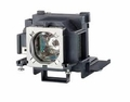 Panasonic PT-VW330U, PT-VX400U, PT-VX400NTU Replacement Projector Lamp - ET-LAV100