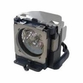Panasonic/Sanyo PLC-XF47 Projector Replacement Lamp - ET-SLMP109