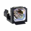 Panasonic/Sanyo PLV-Z1 Projector Replacement Lamp - ET-SLMP54