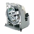 Viewsonic PJD5232, PJD5234 Projector Replacement Lamp - RLC-083