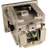 Optoma TW865-NL Projector Lamp - BL-FU400A
