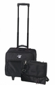 Porter Rolling Softie 170 Office/Computer Case